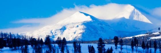 Snowy_peaks_wide